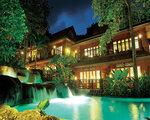 Hotel Khao Lak Merlin Beach Resort