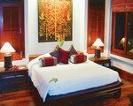 Hotel Bhandari Resort & Spa
