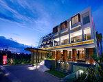 Denpasar (Bali), Four_Points_By_Sheraton_Bali,_Seminyak