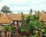 Bali, Grand_Balisani_Suites