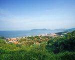 Banyan Tree Lang Cô Central Vietnam, Da Nang (Vietnam) - last minute počitnice
