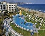 Tunis (Tunizija), Iberostar_Averroes