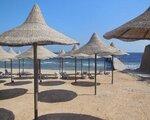 Hurgada, Viva_Blue_Resort_+_Diving_Sharm_El_Naga