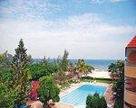 Tajska, Centra_By_Centara_Cha-am_Beach_Resort