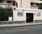 Los Juncos 1 Apartments