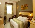 Citymax Hotels Sharjah
