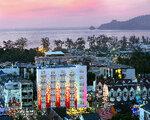 Red Planet Patong, Phuket