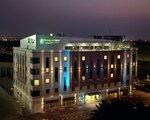 Holiday Inn Express Safa