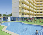 Apartmentanlage Teneguia