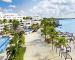 Be Live Experience Hamaca - Beach / Garden / Suites