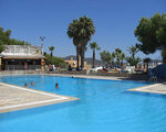 azuLine Club Punta Arabi