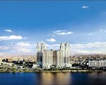 Fairmont Nile City