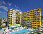 Appartements Las Arenas