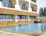 Eastiny Residence Pattaya