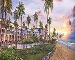 Pouze letenka a hotel na 1-3 noci Negombo + Heri