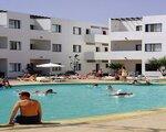 Appartements Lanzarote Pa