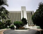 The Imperial Pattaya